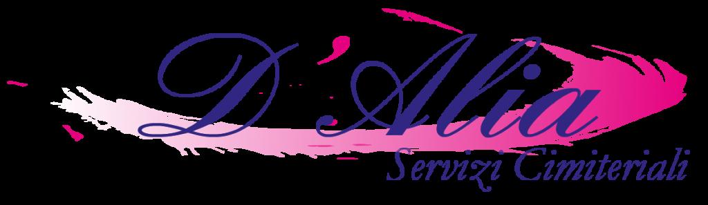 Servizi cimiteriali palermo d 39 alia for Arredi cimiteriali