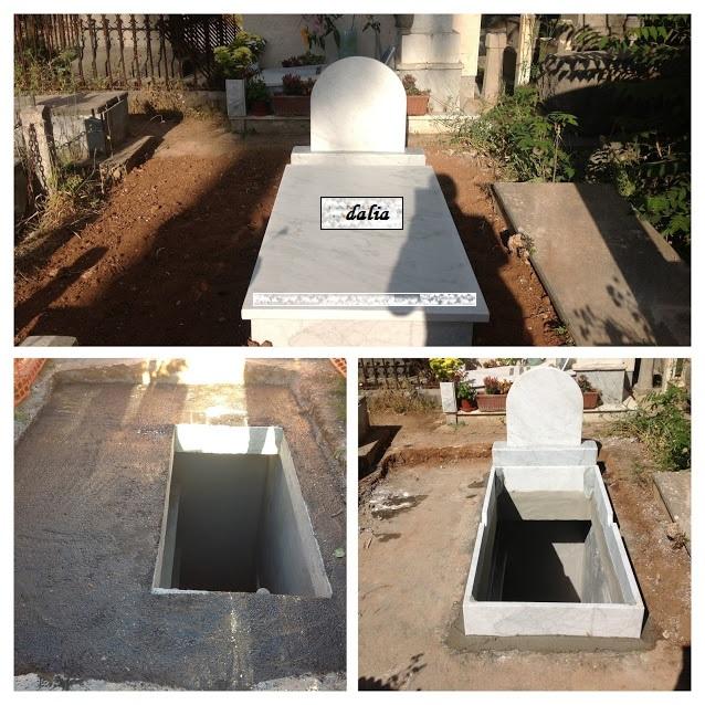 nuove sepolture 6