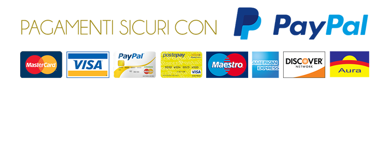 Pay_Pal_Footer